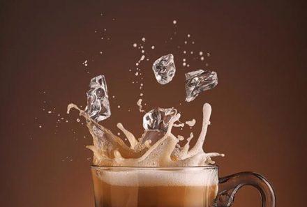 5 Ways to Enhance your CBD Coffee
