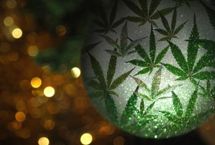 Gifts for the CBD Lover in your Life